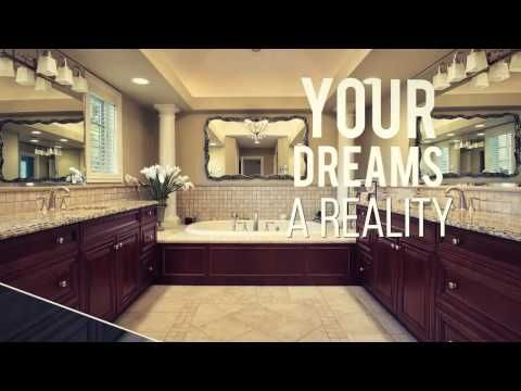 Dallas Kitchen Remodeling Model 11 best tribute kitchen and bath - dallas images on pinterest