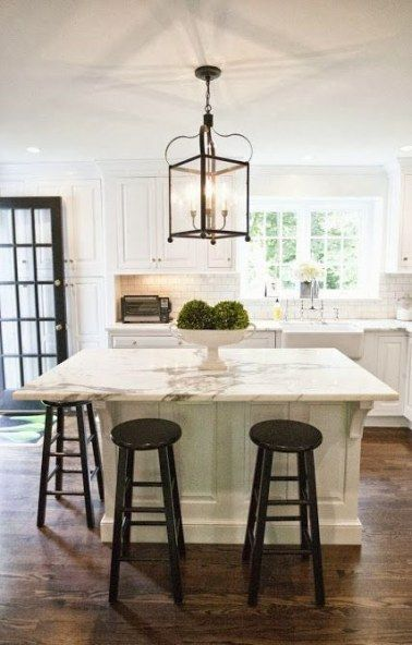56+ ideas kitchen island lighting lowes sinks | classic