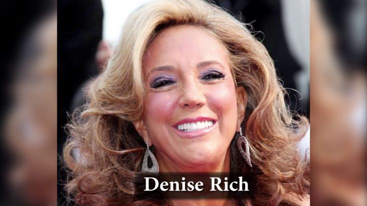 PLAY IT FORWARD: Clinton Corruption Proven - Marc Rich, Denise Rich and ... OMG   The Corruption     4/25/16