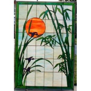 64 best lumine images on pinterest stained glass windows for Kelling designs