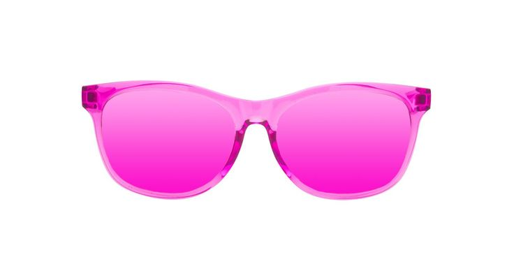 The perfect pair of sunglasses for kids! Durable, lightweight, 100% UV protected, and only $30 USD. Get a pair for your little ones today at www.marsquest.co