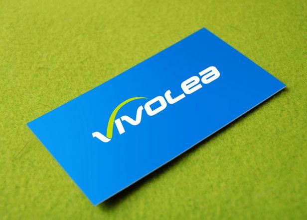 Vivolea es una nueva marca de ropa de tenis mexicana dirigida específicamente a un sector infantil y juvenil.  Nuestro cliente buscaba una imagen fresca y desenfadada que conectase con este tipo de público, pero al mismo tiempo profesional y moderna, apropiada para el mundo del tenis.