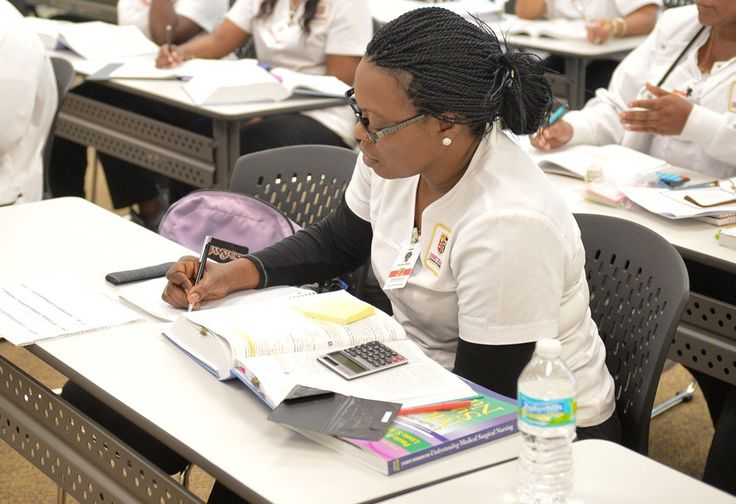 Night and Evening Nursing Classes #night #nursing #classes http://nigeria.remmont.com/night-and-evening-nursing-classes-night-nursing-classes/  # Evening Nursing Programs Jersey College – school of nursing offers evening nursing classes for our RN Program and LPN Program at some of our campuses in New Jersey and Florida. Our flexible curricula are designed to support students with families and day jobs and to provide the same quality nursing education in a night program that you'd receive…