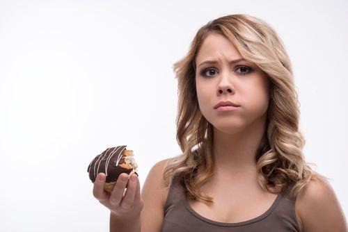 Årsager+til+spiseforstyrrelser