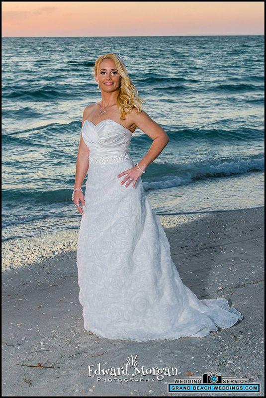 Gulf Ss Beach Photos Pictures Photographer Alabama O And Florida Weddings