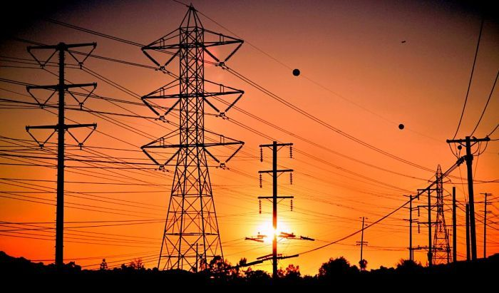 Utilities ETFs Climb Southern Co., Dominion Resources Earnings