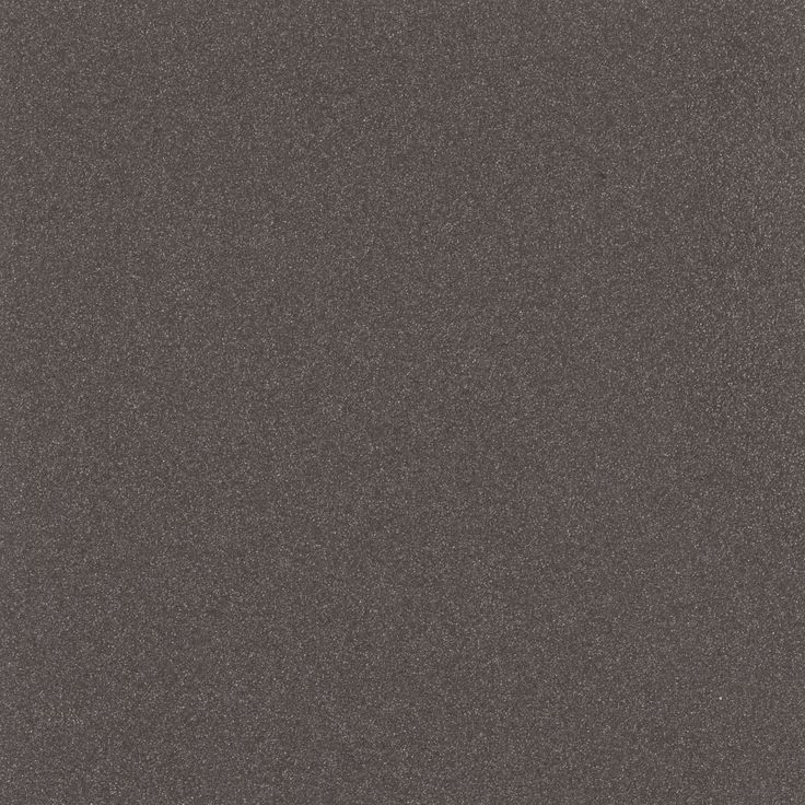 Kamień spiekany Ebano Satin - Lapitec®. #Lapitec #Ebano #Satin #Kitchen #bathroom #countertop #PentalQuartz #Quartz
