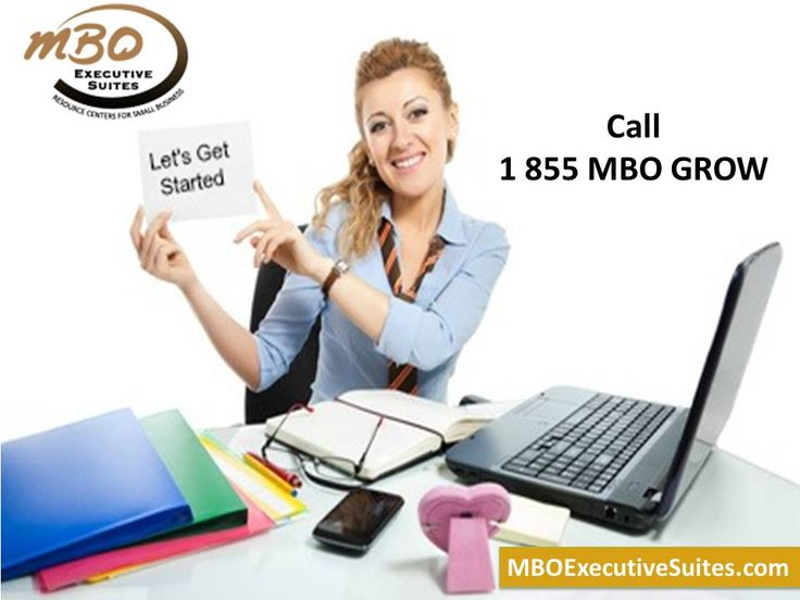 1 855 MBO GROW - The Solution to any#VirtualAssistant nee