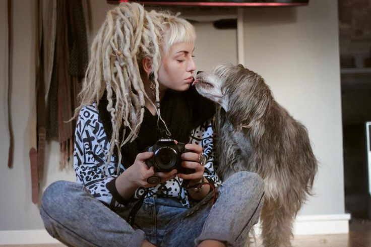 Dreadlocks With Fringe Bangs Dreads Amp Ink Pinterest Dreadlocks Bangs And Dreads
