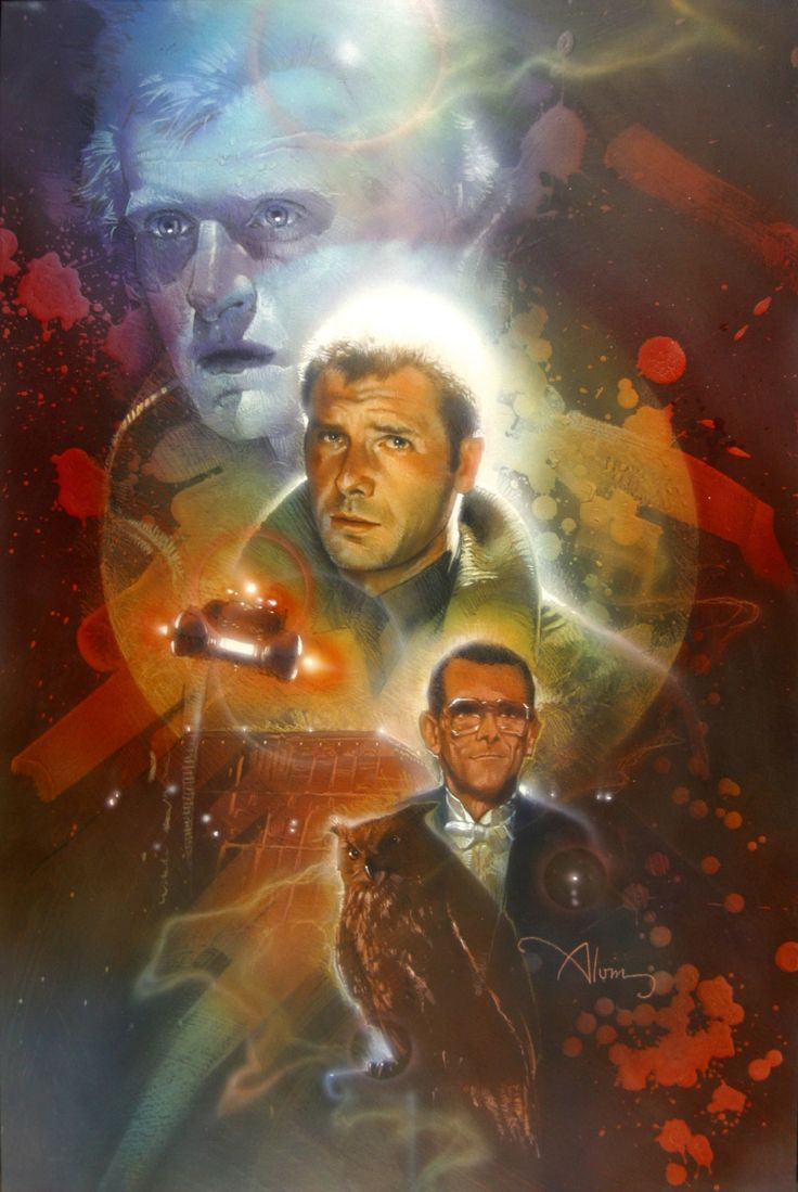 """media analysis of blade runner Blade runner: film noir ridley scott's blade runner is a """"neo""""-noir film that includes elements of classic film noir in its setting/environment, plot and characterization though it can be classified into many different genres,it is undeniable part of the film noir genre."""