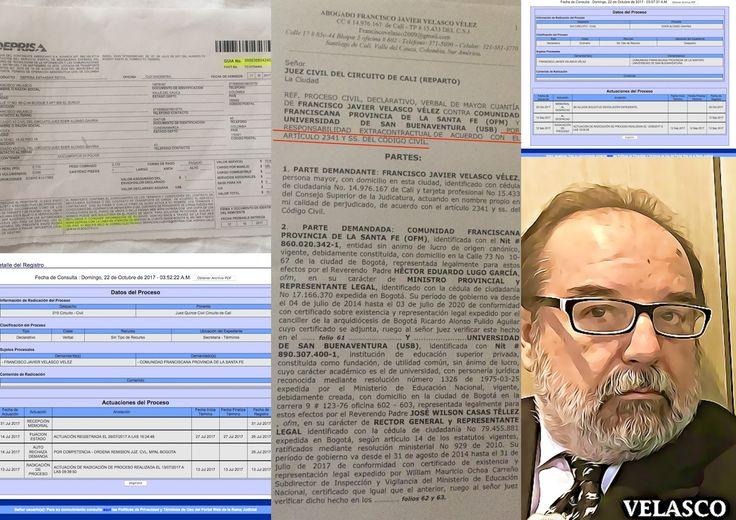 JUZGADO 15 CIVIL DEL CIRCUITO DE ORALIDAD DE SANTIAGO DE CALI