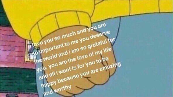 Sere On Twitter Cute Love Memes Love Memes Wholesome Memes