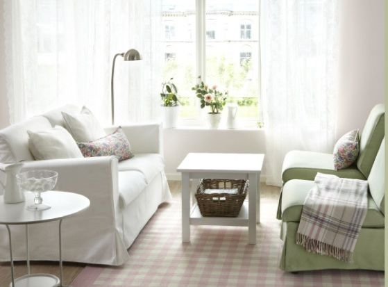 salones living rooms spring forward and chase away those winter blues change your sofa cover to a color that is lighter and brighter then sit back and