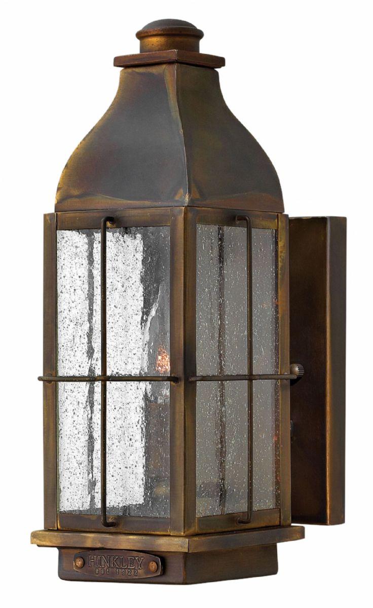 front door lighting ideas. be15a993250baeb596230f784ccd31fcoutdoorwallsconceoutdoorwallsjpg front door lighting ideas