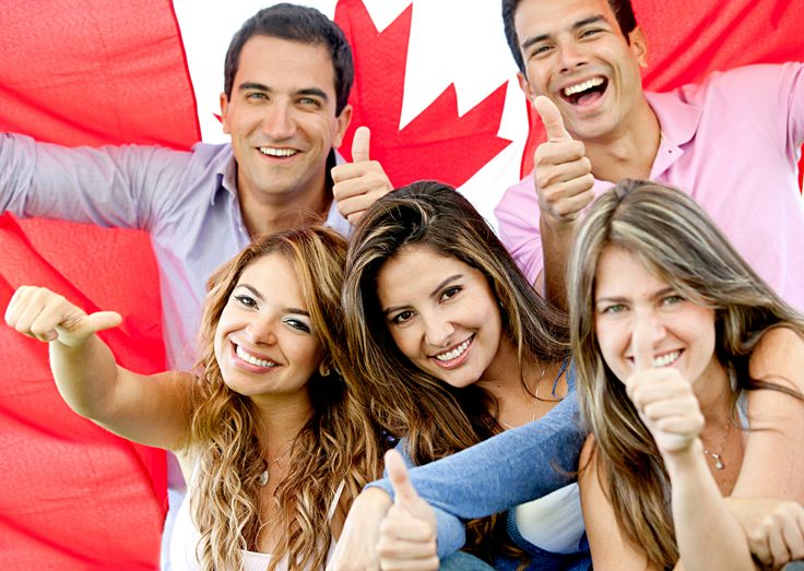 While the U.S. and the UK are making efforts to reduce the number of immigrants coming in to their respective countries, Canada has decided to move in the opposite direction.    Immigration, Refugees and Citizenship Canada (IRCC) has introduced