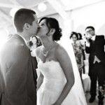 Documentary wedding photography at a Stoke Park wedding
