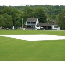 cricket cover -  http://stellarsports.co.uk/146-wicket-covers