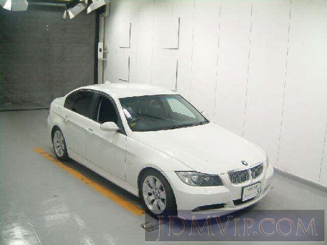 2005 BMW BMW 3 SERIES 320I_P_HDD VA20 - http://jdmvip.com/jdmcars/2005_BMW_BMW_3_SERIES_320I_P_HDD_VA20-aU0HWAGzB6BTvd-80025
