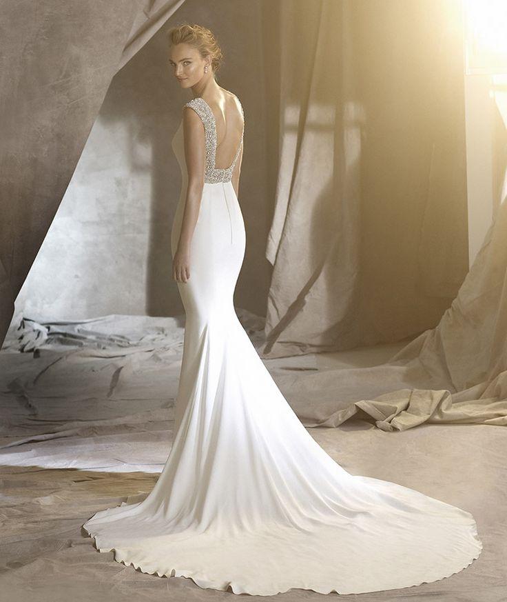 Robes de mariée 2016/2015