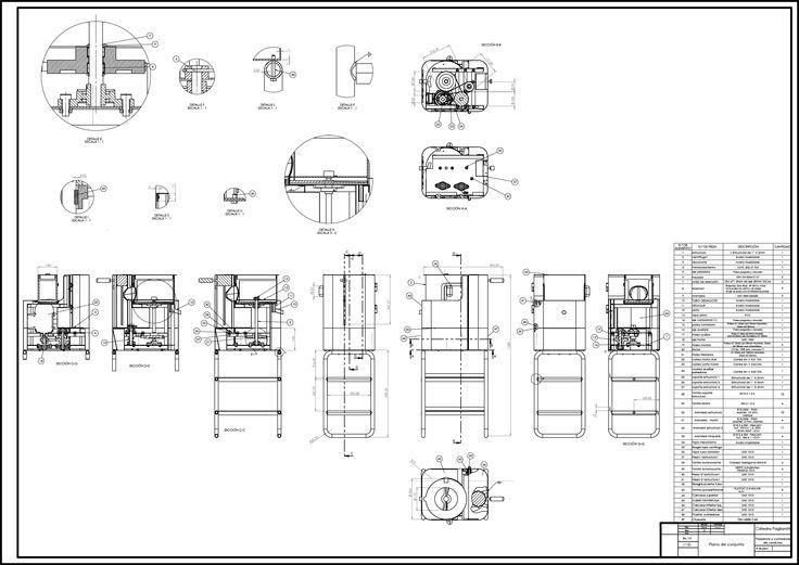 planos de prototipo final de tecnologia 4 louzau
