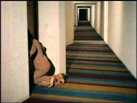 Ο ΠΕΡΙΕΡΓΟΣ(1982)-Ο ΨΑΛΤΗΣ ΜΑΤΑΚΙΑΣ(ΑΤΑΚΑ & ΜΑΤΙ)