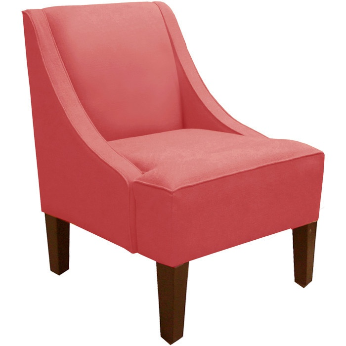 Image Result For Living Room Accent Chairs