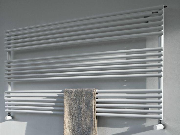 sche serviettes horizontal mural ritmato sche serviettes tubes radiatori - Seche Serviette Orizontale Argeant