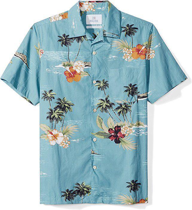DDLmax Mens Cotton Linen Shirts Beach Short Sleeve Frog Button Up Tops Lightweight Tees Plain Summer Mandarin Collar Blouses