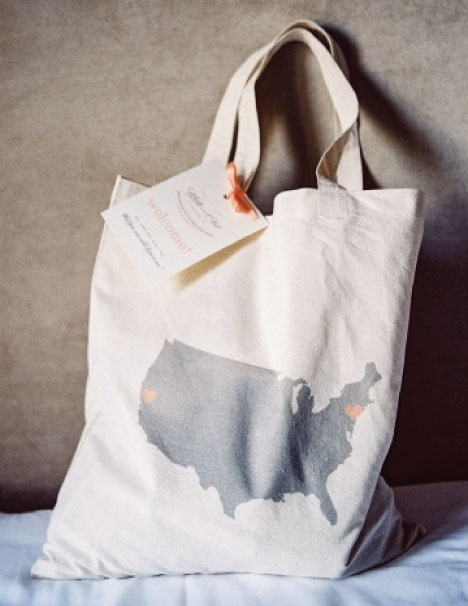Cruise Wedding Gift Bag Ideas : ... wedding themes wedding parties wedding fun wedding gifts wedding ideas
