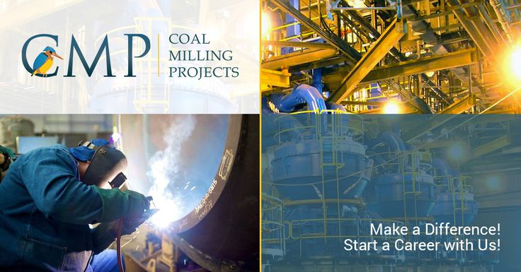 WE ARE HIRING! >> Position: Red Seal Artisans (Multiple roles), Place: Mpumalanga, Company: Coal Milling Projects << #jobs #careers #Sage #SkillsMap More information and to apply CLICK HERE >> https://www.capsulink.com/L9DM4v <<