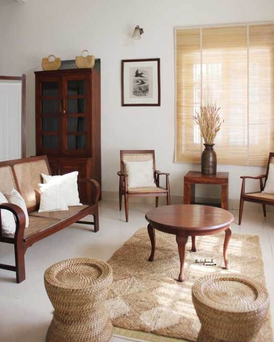 14 best Best images on Pinterest | Indian interiors, Drawing rooms ...
