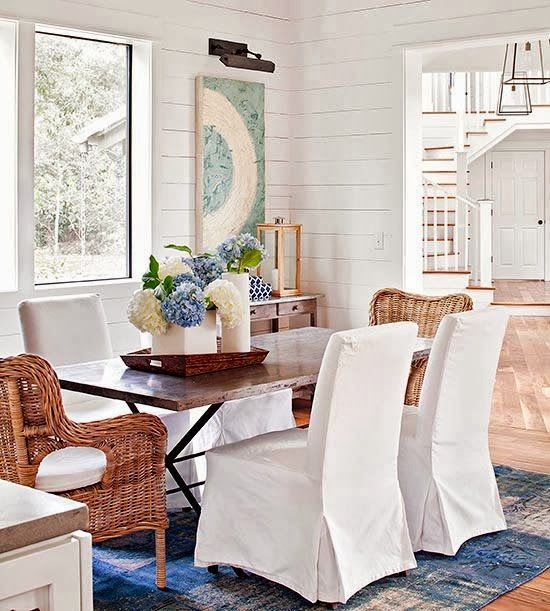 7 Best Dining Room Images On Pinterest Built Ins Dining