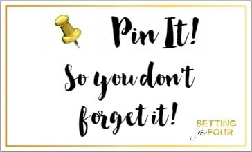 Pin it so you don't forget it!