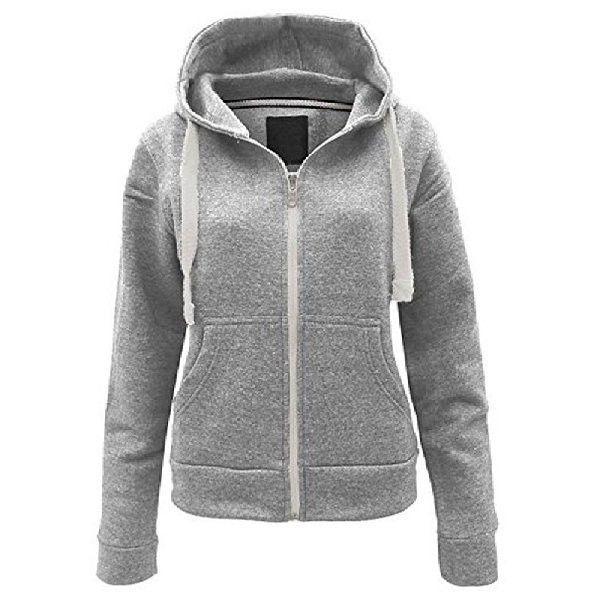 best 25+ plus size hoodies ideas on pinterest | plaid hoodie