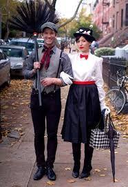 Risultati immagini per costumi halloween fai da te per adulti