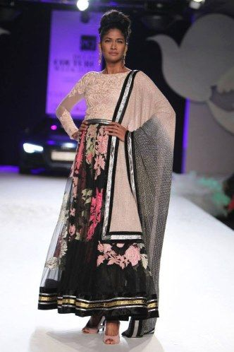 Day 2 and 3 of Delhi Couture Week 2013 saw the best Indian fashion designers showcase their latest creations including wedding lehengas and Indian bridal wear. @Krithika Chandiram Chandiram Chandiram Alva @Stylediggin @Neha Sharma Khosla Sharma Khosla Sharma Khosla singla @ŻYCIE W LUKSUSIE.PL - Luxury Guide @Pretha Kullmann Kullmann Kullmann B @Surabhi Shrivastava Shrivastava Shrivastava Rathi @FGMILANO.COM - Luxury Shoes.COM - Luxury Shoes.COM - Luxury Shoes.COM - Luxury Shoes