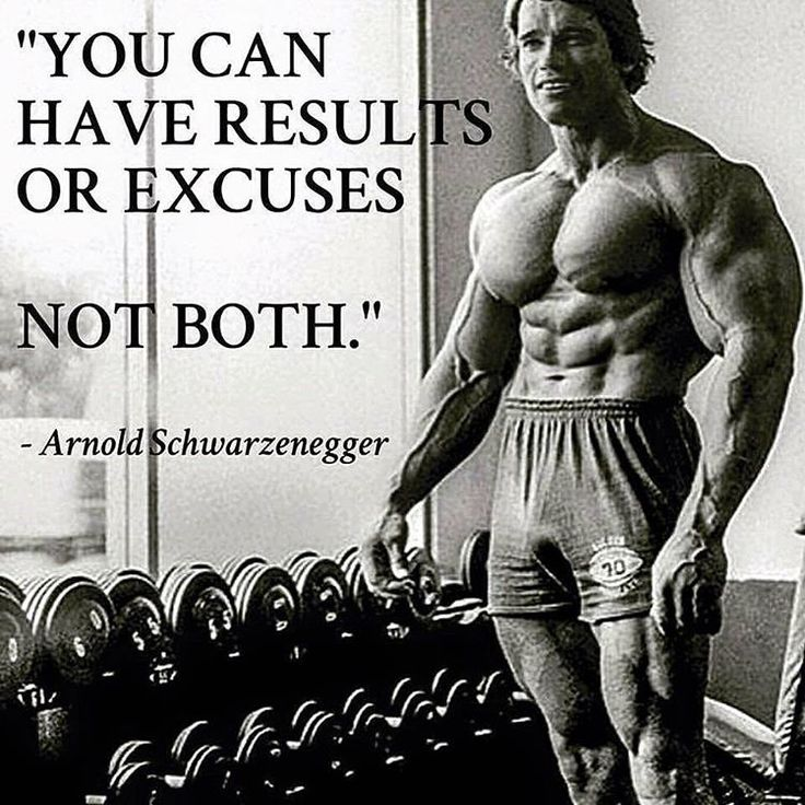 258 best Arnold Schwarzenegger images on Pinterest Arnold - new arnold blueprint app