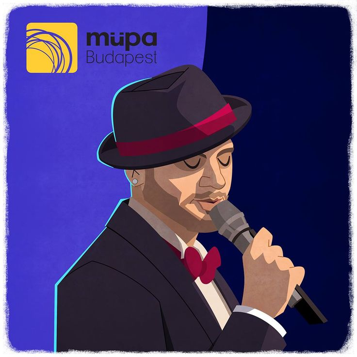 Let's rethink music! This creation is based upon Nikoletta Szőke and Takács Nikolas's great concert from last week. Based upon this photo: https://www.facebook.com/MupaBudapest/photos/a.10153388642791129.1073741909.62406706128/10153388642986129/?type=3&theater #takacsnikolas #szeretekittlenni #mupa #müpa #mupabudapest