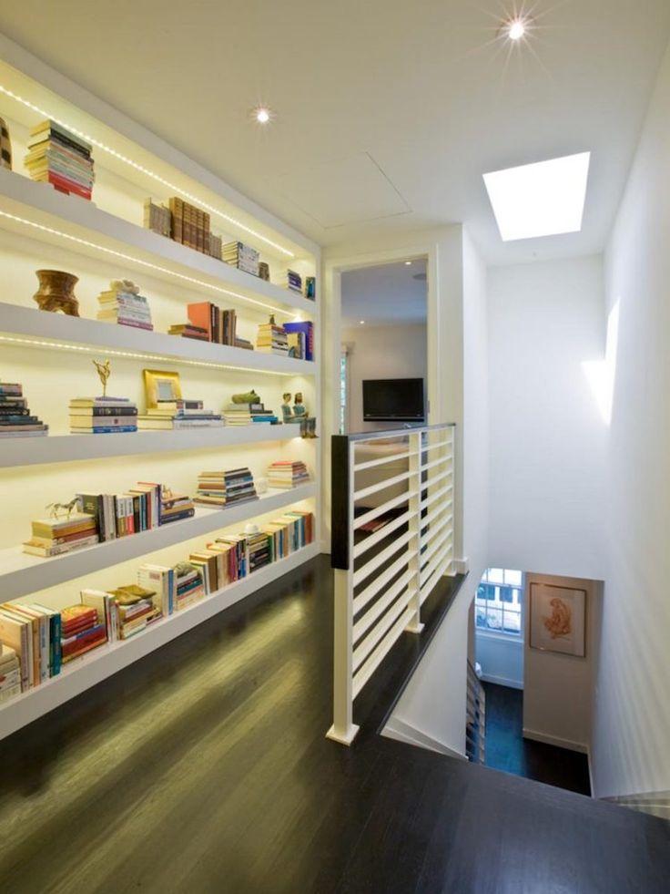 Meuble encastrable et meuble multifonction moderne – une solution ...