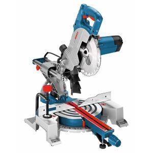 #Bosch 1400W 240V 216mm Compound Mitre Saw GCM #Bosch 1400W 240V 216mm Compound Mitre Saw GCM 800 SJ.This compound mitre saw is ideal for cutting steel wood aluminium and plastic. (Barcode EAN=3165140654296)