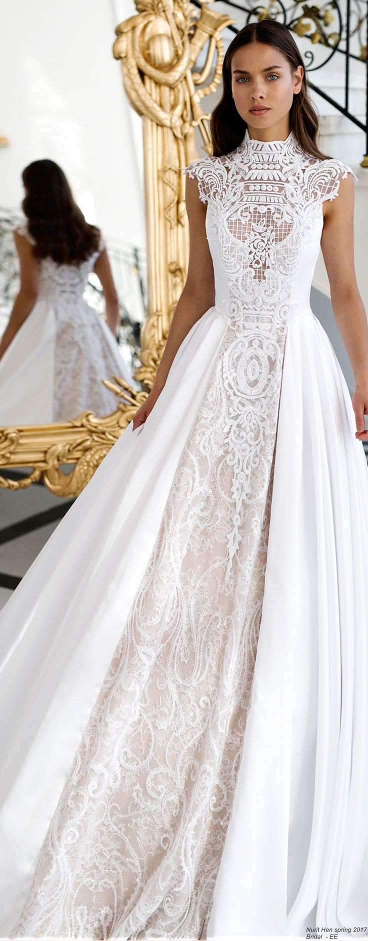 Beautiful Dresses for Wedding