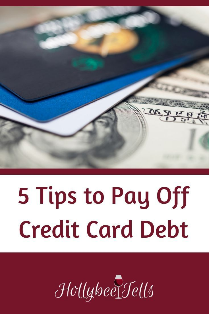 Pay Off Credit Card Debt With Punch Associates and Planning – #Associates #card …