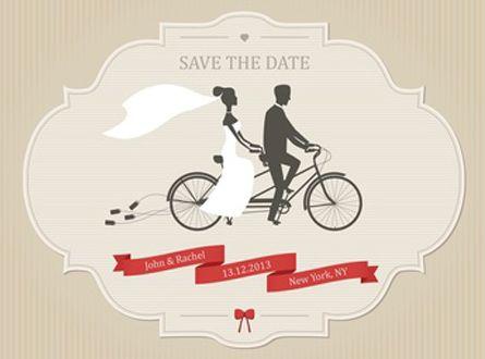 #misposo #partecipazioni #inviti di matrimonio #inviti di nozze. Le partecipazioni rappresentano il biglietto da visita degli sposi. Dal tipo di scelta si capisce sia il gusto che lo stile del loro giorno più bello.