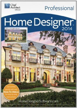 Chief Architect Home Designer Pro 2014 Home Designer Pro Is Professional Quality Home Design Software