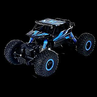 Amazon RC  Cars - Cheap RC Trucks https://youtu.be/6rPLGB5uRx0 Amazon RC Cars - Cheap RC Trucks  http://mmdomarketing.com/amazon-toys  Get Our 2016 Toy Reviews: 'Top 50'  Hottest, Must Have KidsToys For Christmas  http://waystoomakemoneyonline.com/eCommerce