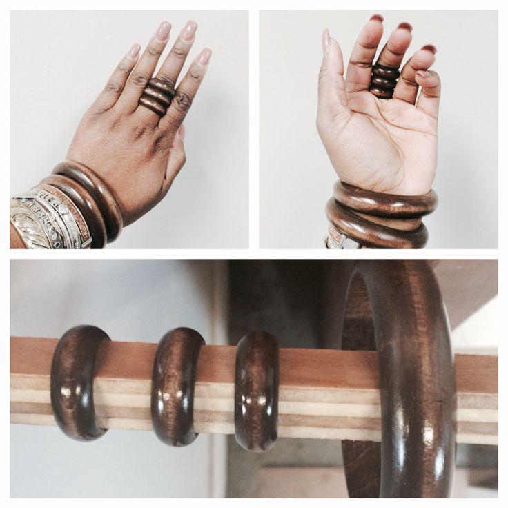 Bracelet Power :)