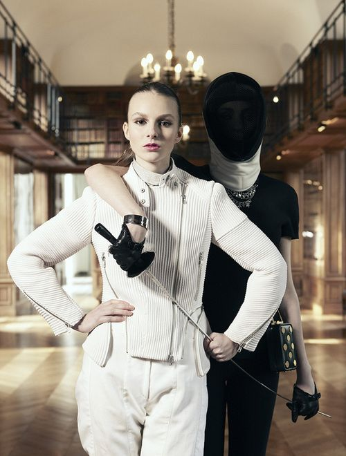 163 Best Fencing Is Sexy Images On Pinterest