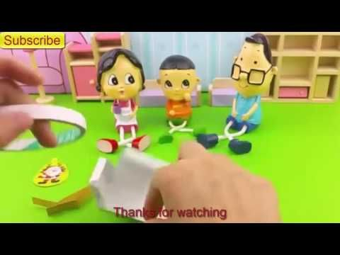 CHEAP KIDS TOYS    WOODN TOYS FOR KIDS   KIDS TOYS CHANNEL SURPRISE MOMMY  