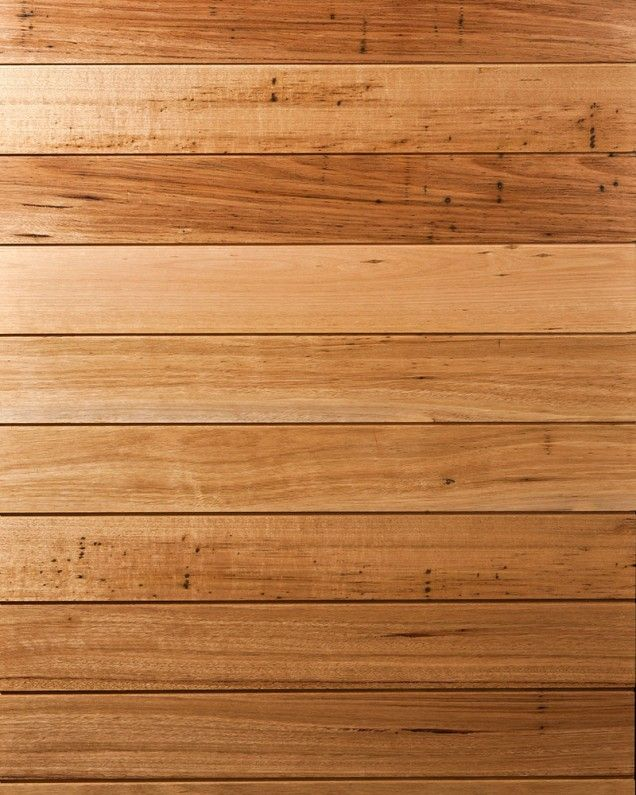 Silvertop-Ash-Cladding-Dressed-Face-Display