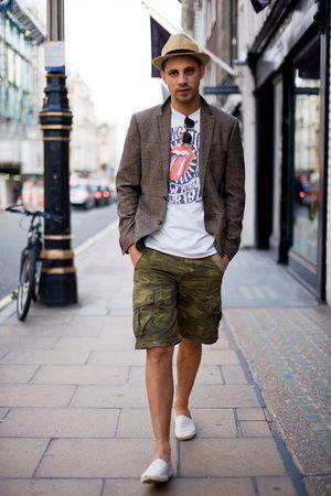 ロンドン/メンズストリートファッション : 海外のストリートスナップ集 / メンズファッション編 - NAVER まとめ